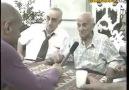 Atatürkün eşsiz anılarından...