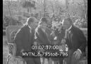 Atatürk ve Afet İnan
