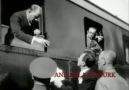 Atatürk ve Dine Verdiği Önem