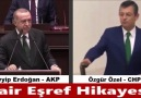 Atatürk ve Türkiye - BALTAYI TAŞA VURMAK