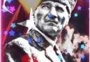 Atatürk video köşesi - Güzel bir gün dilerim Günaydın Facebook