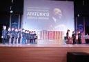 ATAYA SAYGITED Sivas Koleji 10 Kasım... - TED Sivas Koleji