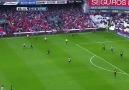 Athletic Bilbao 2-2 FC Barcelona