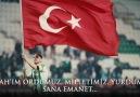 Atiker Konyaspor futbolcuları ve teknik direktöründen Mehmetçike Dua!