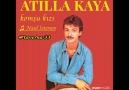 Atilla Kaya(Nasıl İstersen)Cengiz Kurtoğlu Arif Susam & Taverna Krallar&