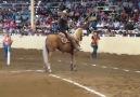 Atın ABS Fren Sistemi Devrede