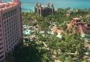 Atlantis Paradise Island In The Bahamas & IG