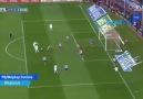 Atletico Madrid 2-2 Real Madrid | '82 C.Ronaldo