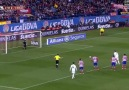 Atletico Madrid 0-2 Real Madrid | '16 C.Ronaldo