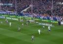 Atlético Madrid 2 - 2 Real Madrid ٠ All Goals