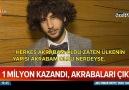 ATV - Atv Haber Facebook