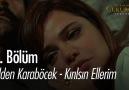 ATV - Bir Zamanlar Çukurova Facebook