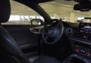 Audi'den Kendi Kendine Park Eden Araba!!