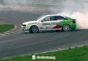 Audi S2 & Audi S4
