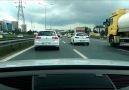 Audi TT Slalom - İstanbul [tuning cadde]