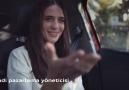 Audi Türkiye - Audi - Güzel Hareketler Facebook