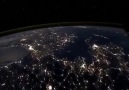 Aurora Borealis Observatory - Love this view