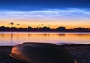 Aurora Borealis Observatory - Noctilucent cloud chasing Facebook