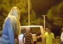 Avcılar'da trans kadınlara saldırı