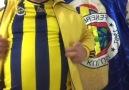 Avrupa Aslanı - Fenerbahçe Maça Hazırlanıyor