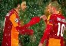 Avrupa Fatihidir Galatasaray İzleyin kesinlikle