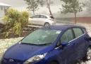 Avustralya&devasa boyutta dolu yağdı.... - Hava Forum - Meteoroloji
