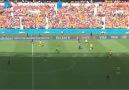 Avustralya 2 - 3 HollandaGENİŞ ÖZET
