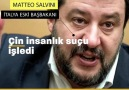 Avusturya Hakikat Haber - Facebook