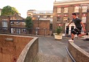 Awesome Parkour Jumps