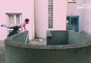 Awesome Parkour Skills