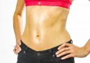 A workout for a beautiful waist and perfect abs. goo.glpza2gk