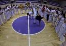 Axé Capoeira Türkiye | 10. Yıl Kutlamaları | DVD Çok Yakında !