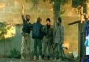 Ax Koban War Delal - Şehd Comerdgoo.glXkTFfG