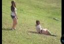 Ayakta duramayan sarhoş kızlar! Mutlaka izleyin :)