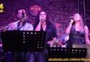 24 Ayar Konseri - 24 Ekim 2013