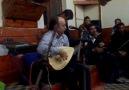 Ayaş Ilıca Köyü Odası Mehmet Demirtaş Ayaş Kalsın-Sarı Kavun