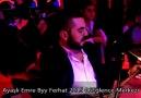Ayaşlı Emre-Byy Ferhat-Gazla Dolmuşcum -Cezayir
