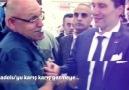 Ayasofya Camii&İslm Birliği&- Yeniden Refah Partisi Bursa İl Başkanlığı