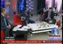 Aycan Öner-Ademe verdin hayrı ömürü-vatan tv programı