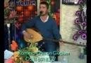 Aycan Öner Anamoğlu/Emine