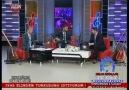 Aycan Öner-Askerlik vatan borcu-vatan tv programı