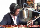 Aycan Öner - Potpori