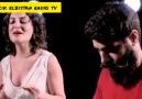 Ay dilbere #Seslendirenler Sasa ve... - Pazarcik elbistan radyo tv