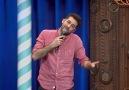 Aydın Doğu Demirkol'un İkinci Güldür Güldür Gösterisi