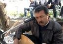 Aydın Ertürk & Çubuğuna Lüleyim & Upload By Okan BaŞeR