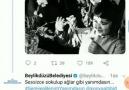 Aydın Uysal - Belediyelerden anlamlı Cumhuriyet bayramı...