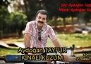 Aydoğan Tayfur - Kınalı Kuzum