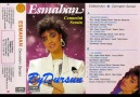 Ay Doğmuyor / Esmahan 1988 (320 Kbps)