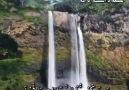Ayet-el Kürsü