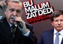 Ayhan Işık - Troll&anlatan muhteşem bir belgesel...